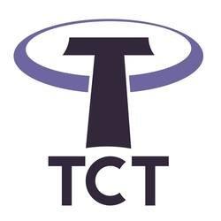 tycoon-global