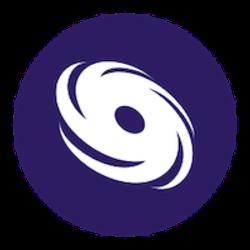 Typhoon Network