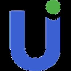 U Network
