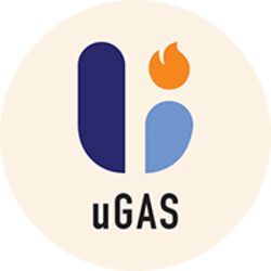 uGAS-JUN21 Token Expiring 30 Jun 2021