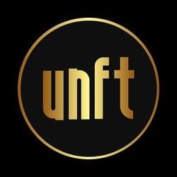Ultimate Nft