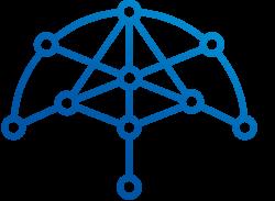 umbrella-network
