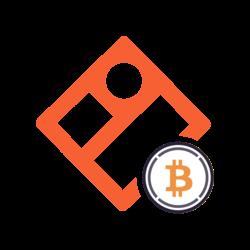 Unagii Wrapped Bitcoin