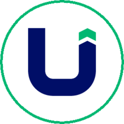 Unicap.Finance