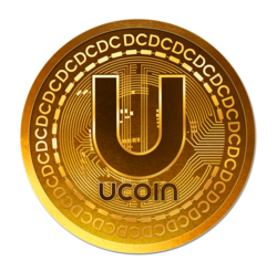 universal-coin