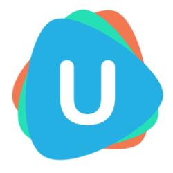 Universal Liquidity Union