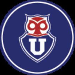 Universidad de Chile Fan Token