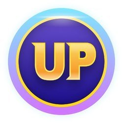 UP Token