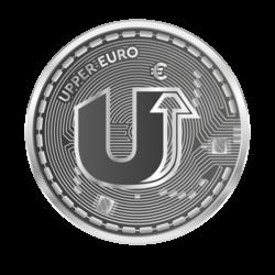 Upper Euro
