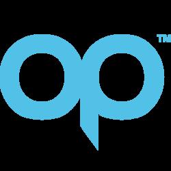 Utopia Genesis Foundation