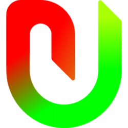 Utrin