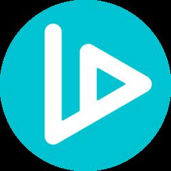 VIDT Datalink