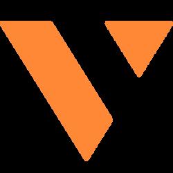 v-systems