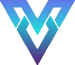 Valireum