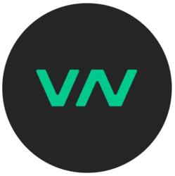 Value Network Token