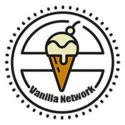 Vanilla Network