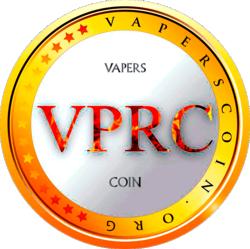 VapersCoin