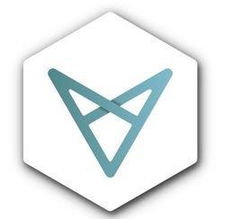 Vectorspace AI
