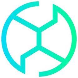 Vena Network