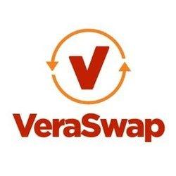 VeraSwap