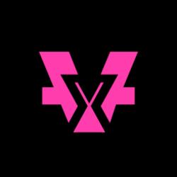 vidyx