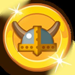 Viking Swap