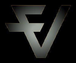 V-Dimension