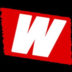 Waifu Token