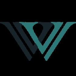 Wault Finance