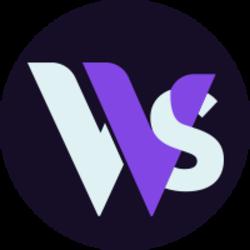 WaultSwap Polygon