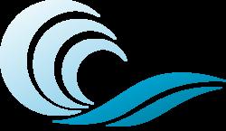 Wave Platform