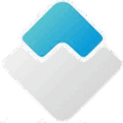 Waves Community Token