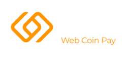 Web Coin Pay