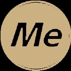 MintMe.com Coin