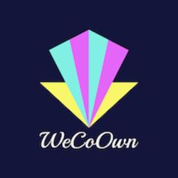 WeCoOwn