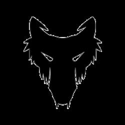 Werewolf Coin