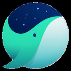 Whale Coin