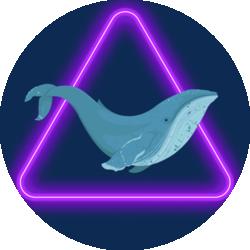 WhaleFarm