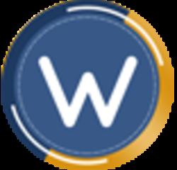 Wider Coin