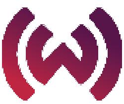 wifi-coin