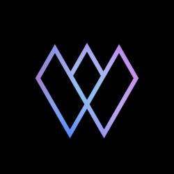 Wilder World