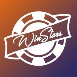 WinStars Live