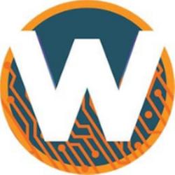 Wiz Coin