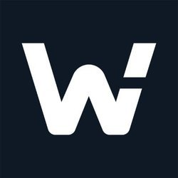 wootrade-network