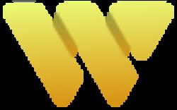 Wordlex