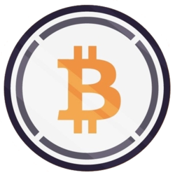 wrapped-bitcoin