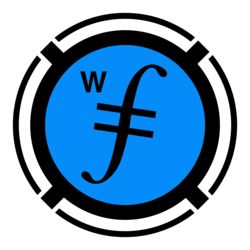 Wrapped Filecoin