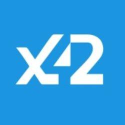 Wrapped X42 Protocol