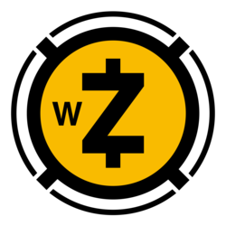 Wrapped Zcash