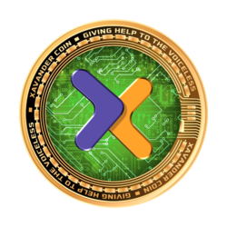 Xavander Coin